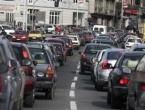 Vlasnici neregistriranih vozila bit će kažnjeni zatvorskom kaznom!