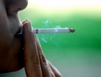 Polovica pušača u BiH konzumira više od kutije cigareta dnevno