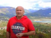 Ilija Petrović: ''Infrastruktura je preduvjet razvoja gospodarstva''