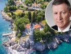 Slovački 'Bill Gates' potvrdio: Kupujem Todorićevu vilu!