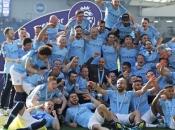 UEFA prijeti: Ostaje li Manchester City bez Lige prvaka?