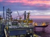 Cijena nafte pala ispod nule, ovo se nikad u povijesti nije dogodilo