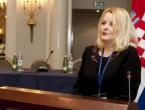 Hrvatska neće smanjiti iznos potpore Hrvatima u BiH