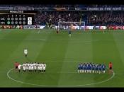 Chelsea nakon jedanaesteraca izborio i drugo englesko finale
