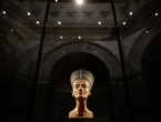 U Tutankamonovoj grobnici otkrivena grobnica slavne kraljice Nefertiti?