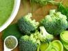 Hranom protiv raka: namirnice koje čuvaju zdravlje