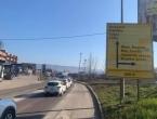 Gužve na granicama: Svi pohrlili u Srbiju na cijepljenje