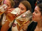 Čiji su zapravo milijuni litara piva koji se popiju na Oktoberfestu?