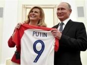 Euronews: Ulazak Hrvatske u eurozonu kao rusko oružje