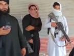 Talibani zauzeli Kandahar
