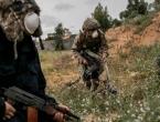 Rusi i Turci za mirovni proces u Libiji