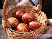 Daleko od rodne grude: Mnogi Uskrs neće proslaviti u Rami