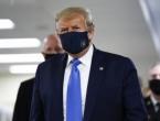 Trump zabrinut zbog ostavke premijera Japana
