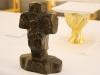 UŽIVO: Prijenos sv. mise sa Šćita