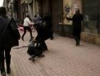 VIDEO: Politička aktivistkinja ubijena metkom u glavu