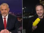 Enis Bešlagić: BiH je opuštena po pitanju covida, nemamo više ni alkotestova, sve smo potrošili