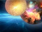 Znanstvenici otkrili kako će doći do smaka svijeta!?