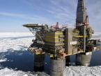 Nafta pojeftinila zbog velikih zaliha