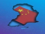 Kina pokorila Afriku