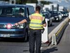 Više se neće morati u samoizolaciju nakon ulaska u Hrvatsku