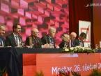 HNS reagirao priopćenjem: Bošnjačka politika svjesno uvodi BiH u duboku krizu