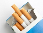 Stiže poskupljenje cigareta u BiH
