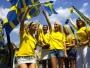 Švedska nezaustavljiva: Najveći rast BDP-a u posljednje tri godine