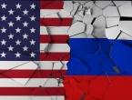Rusija: S Amerikom ne može biti gore