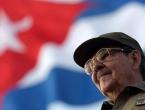 Castro kritizirao SAD na 60. obljetnicu kubanske revolucije
