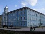 KŠC u Travniku ustupio sportsku dvoranu za smještaj oboljelih
