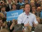 Dva dana do izbora u Velikoj Britaniji, retorika sve oštrija