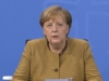 Njemačka vlada priprema plan otvaranja u ožujku