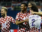 Strani izbornici složni: Hrvatska je najjača...