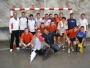 FOTO: Održan malonogometni turnir u Podboru