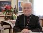 Biskup Komarica: Mira nema bez pravde, a ovdje kako mi se čini - pravde nema