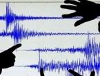 Hercegovina se tresla na 4,6 stupnjeva po Richteru!