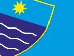 Vlada HNŽ stipendira 2.690 studenata