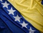 BiH najnestabilnija zemlja u regiji
