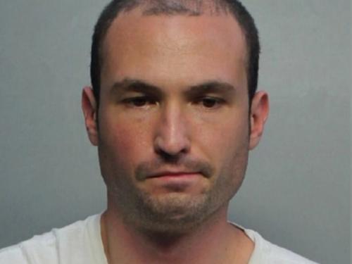 Muškarac pucao po hotelu u Floridi jer se ljudi navodno nisu držali razmaka