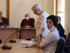 Ukinuta presuda: Sunitu čeka novo suđenje za ubistvo Nine Ivankovića