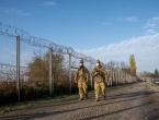 Litva najavila postavljanje ograde na granicama