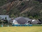 Raste broj žrtava nakon silovitog potresa u Japan