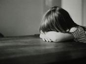 Tomislavgrad: Ignorirali dugotrajno nasilje nad dječakom, zbog čega je završio u bolnici
