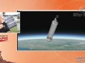NASA lansirala rover Perseverance na Mars!
