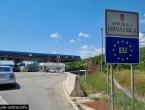 Covid-putovnice Hrvatska uvodi već početkom lipnja