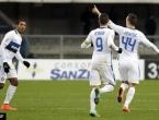 Kineski milijarder obećao igračima Intera 10 milijuna dolara za titulu