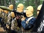 Problemi za ISIL-ove militante: Skresali im plaće za pola