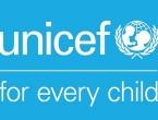 UNICEF - Djeca širom svijeta doživljavaju nasilje u svim fazama djetinjstva