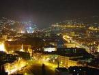 Sarajevo među deset najopasnijih gradova u Europi