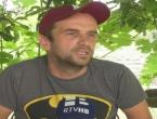 Manje sam stresa imao dok sam bio deminer u Hrvatskoj nego poljoprivrednik u BiH